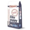 Flatazor Elite Puppy