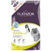 Flatazor Prestige Adult Mini
