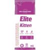 Flatazor Professionnel Elite Crocktail Kitten (2 x 8 kg) 16kg
