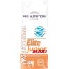 Flatazor Professionnel Elite Junior Maxi 20kg