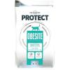 Flatazor Protect Chat Obesité 2kg