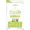 Flatazor Pure Life Light & Sterilized (2 x 12 kg) 24kg