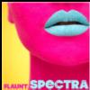 Flaunt Spectra (Vinyl LP (nagylemez))