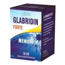 Flavin7 Glabridin Forte kapszula - 30db gyógyhatású készítmény
