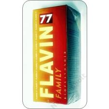 Flavin 77 Family Szirup 500ml táplálékkiegészítő