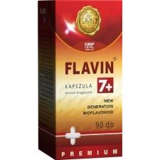 Flavin 7+ kapszula 90 db gyógyhatású készítmény