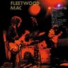 Fleetwood Mac Greatest Hits (Vinyl LP (nagylemez))