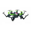 Fleg H20C Drón beépített mini kamerával (GF5001)