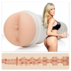 Fleshlight Fleshlight Brandi Love Shameless - popó