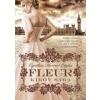 Fleur FLEUR /KIROV SAGA 2.