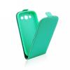 Flexi flip tok - Samsung G920 Galaxy S6 - lime