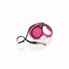 Flexi új Comfort Xs Szalag 3m, 12kg-ig Pink