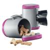Flexi VARIO FLEXI Multi-Box - élelmiszer és hordozó doboz szín: rózsaszín