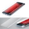 Flexible képernyővédő fólia - Huawei Nova 2 - FULL SCREEN - kerekített szélekkel