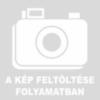 FLEXOFFICE Golyóstoll, 0,4 mm, nyomógombos, FLEXOFFICE Senior, piros (FOGT026P)