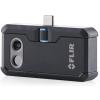 Flir ONE PRO hőkamerás kamera Android eszközökhöz (USB-C)