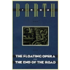 Floating Opera / the End of the Road – John Barth