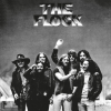 Flock The Flock (CD)