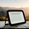 Flood Light LED reflektor 150W, 6750 lumen, IP65
