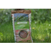 Florasca Csíráztató földkeverék búzafűhöz 3 liter