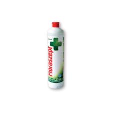 Flóraszept Otthon Fertőtlenítő hatású folyékony tisztítószer 1000 ml tisztító- és takarítószer, higiénia