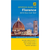 Florence AA CityPack Guide