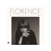 Florence & The Machine How Big, How Blue, How Beautiful (CD)