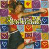 Floricienta (CD)