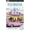 Florida Eyewitness Travel Guide