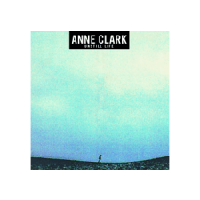 Flying Dolphin-Anne Clark Anne Clark - Unstill Life (Extended / Repackaged Edition) (Cd) rock / pop