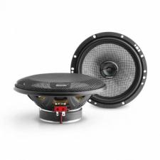 Focal KIT 165 AC autós hangszóró