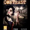 Focus Home Interactive Contrast: Collector's Edition (PC - Digitális termékkulcs)