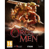 Focus Home Interactive Of Orcs And Men (PC - digitális kulcs)