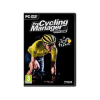 Focus Home Interactive Pro Cycling Manager 2016 Pc játék