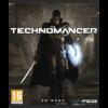 Focus Home Interactive The Technomancer (PC - Digitális termékkulcs)