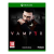 Focus Home Interactive Vampyr Xbox One (8016)