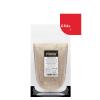 Földi mandula liszt 300 g - Pödör