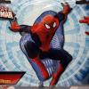 Fólia Óriás lufi Disney Pókember, Spiderman
