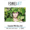 Fomei Jet PRO Gloss 265 13x18 - balení 20ks + 5ks zdarma