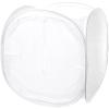 Fomei Terronic diffúz sátor-BIG 100x88x102cm