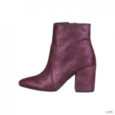 Fontana 2.0 női boka csizma cipő NADIA_PRUGNA