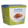 Foodbox bácskai rizseshús 330 g