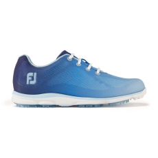 Footjoy Empower Nvy 6,5US