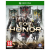 FOR Honor (Xbox One) 2802920