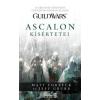 Forbeck, Matt - Grubb, Jeff Guild Wars - Ascalon kísértetei