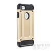 Forcell Armor hátlap tok Samsung G960 Galaxy S9, arany