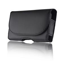 Forcell Classic 100A univerzális övre tehető tok, (Samsung Galaxy i9300 S3), XL tok és táska