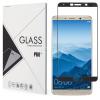 Forcell Huawei Mate 10 GLASS PRO+ 3D 9H kijelzővédő üvegfólia - FEKETE