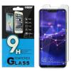 Forcell Huawei Mate 20 Lite ütésálló edzett üveg kijelzővédő 9H