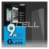 Forcell LG Q6 ütésálló edzett üveg kijelzővédő 9H